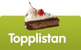 Topplistan