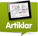 Artiklar