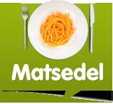 Matsedel